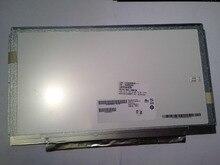 QuYing ЖК-экран Ноутбука Совместимые Модели LP133WH2 CLAA133WA01A B133XW01 V0 LT133EE09100 LTN133AT28-L01 N133B6-L26 N133BGE-L41