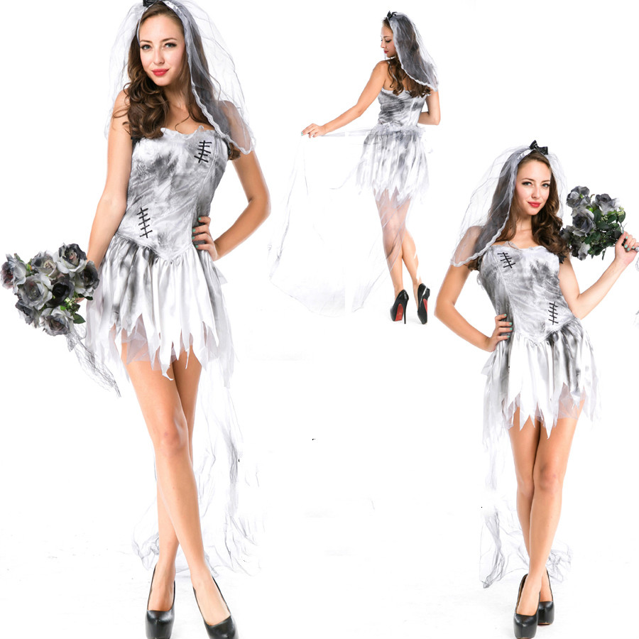 Online Get Cheap Cool Witch Costumes -Aliexpress.com | Alibaba Group