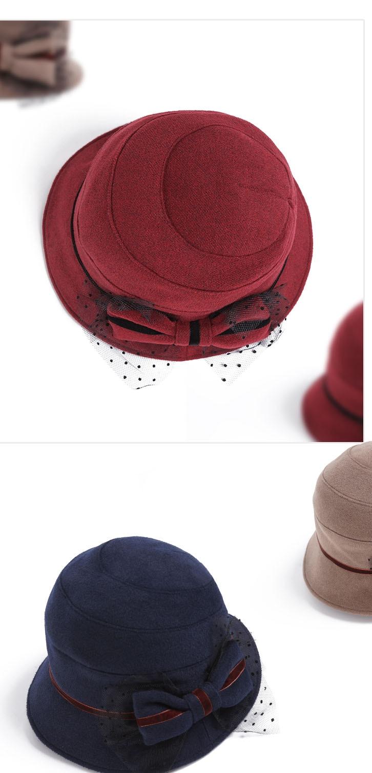 12 womens hats