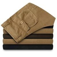 высокое качество случайные мужские грузовые шорты летом армия зеленый военная брюки-Карго шорты хлопок колена мешковатые брюки брюки