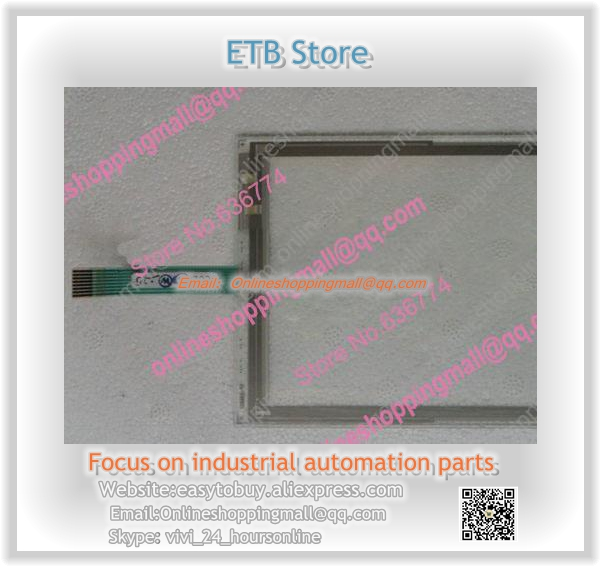 New TP-3368 S1 Touch Panel TP3368S1 Touch Screen glass  цены