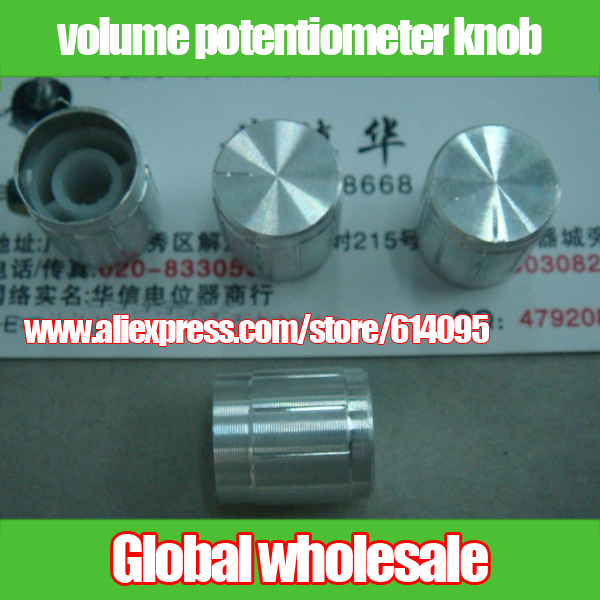 GW035-N-1 Bay State 8x2-1//4x2.005 9A80-I5-V52 White Cup Grinding Wheel