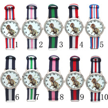 Children Watches High Quality Colorful Kids Watches