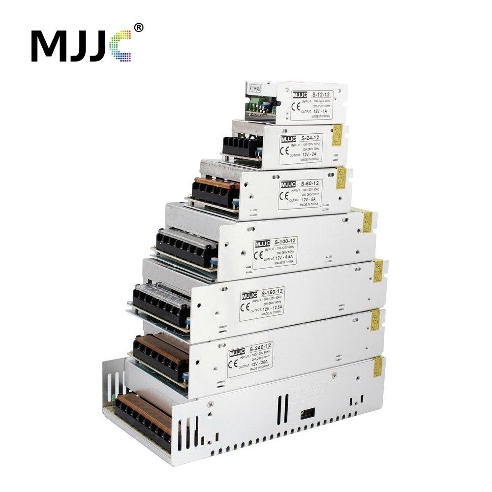 Transformadores de Iluminação 50a 70a 840 w comutação Tipo 3 : 12 Volt Power Supply
