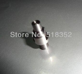 ᐂX052B627G62/63/64/66 ID0.1mm zu 0,3mm Mitsubishi Diamant Draht ...