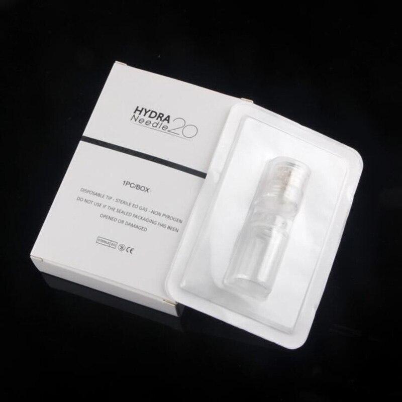 20pc-Hydra-Roller-Titanium-needle-Gold-Tips-Roller-Bottle-for-Hyaluronic-Acid-Skin-care-Essence