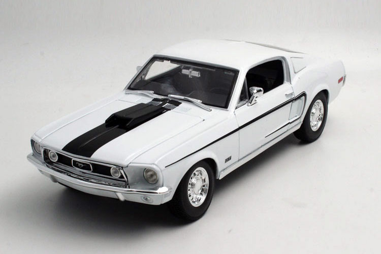 compare prices on 1968 mustang model- online shopping/buy low