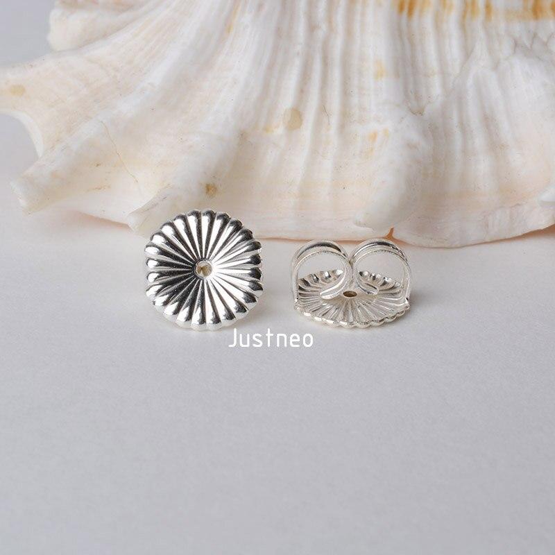 1mm (1)