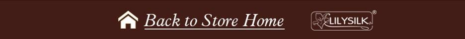 lilysilk мужские шелк дом halt 22 мм на длина пуловер стиль стенд стоит halt