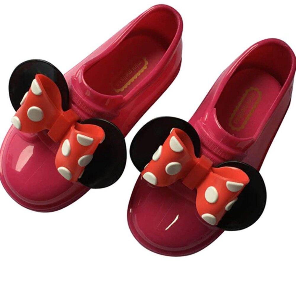 Chaussures Vagues Douces Vagues Rouges Doux DJmbpn