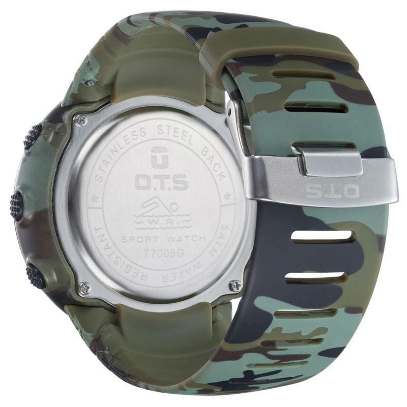 2017-New-Fashion-Cool-Men-s-Digital-Watch-Men-Sports-Watches-O-T-S-Luxury-Brand (5)