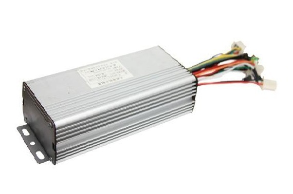 Buy 750w 48v dc 15 mofset brushless motor for Brushless dc motor suppliers