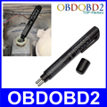 Útil Mini Electronic Brake Fluid Líquido Detector Tester Pen 5 LED Universal Ferramentas de Diagnóstico Do Veículo Do Carro 3 Anos de Garantia