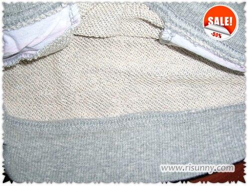 40% скидка, Россия, лучшее качество, длинная рубашка, Детская Пижама, длинная рубашка, детская одежда для сна, комплект одежды для малышей