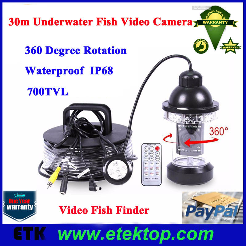 Deep water fish finder for Cheap fish finders