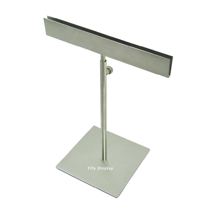 Անվճար առաքում A3 / A4 մետաղական սեղանի - Տնային դեկոր - Լուսանկար 3