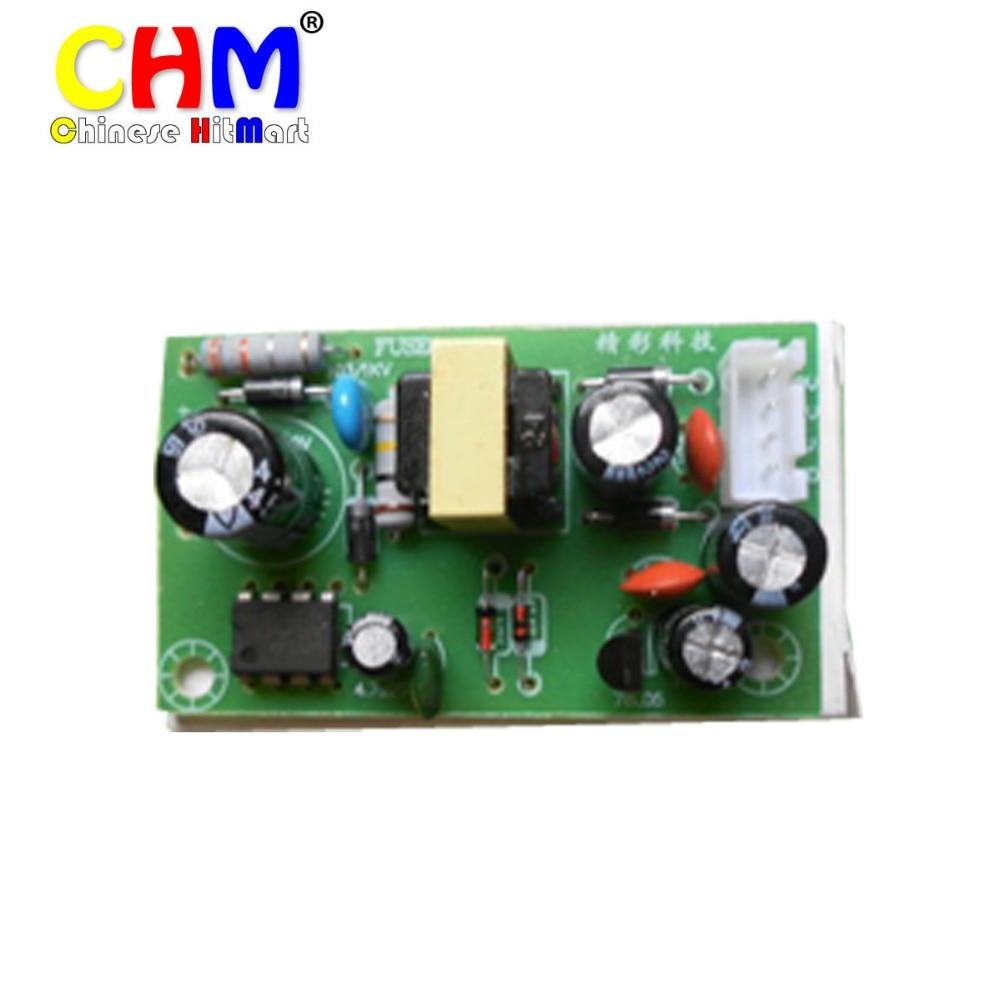 Wholesale 100pcs/lot MINI Universal Induction cooker power ...