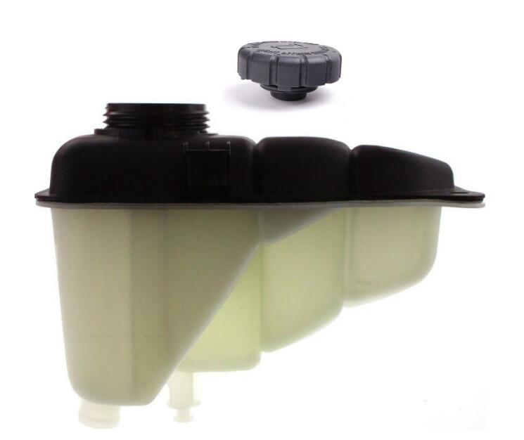 1 pièce Vase D'expansion Du liquide de refroidissement pour Mercedes Benz W203 C180 C230 C240 C280 2035000049
