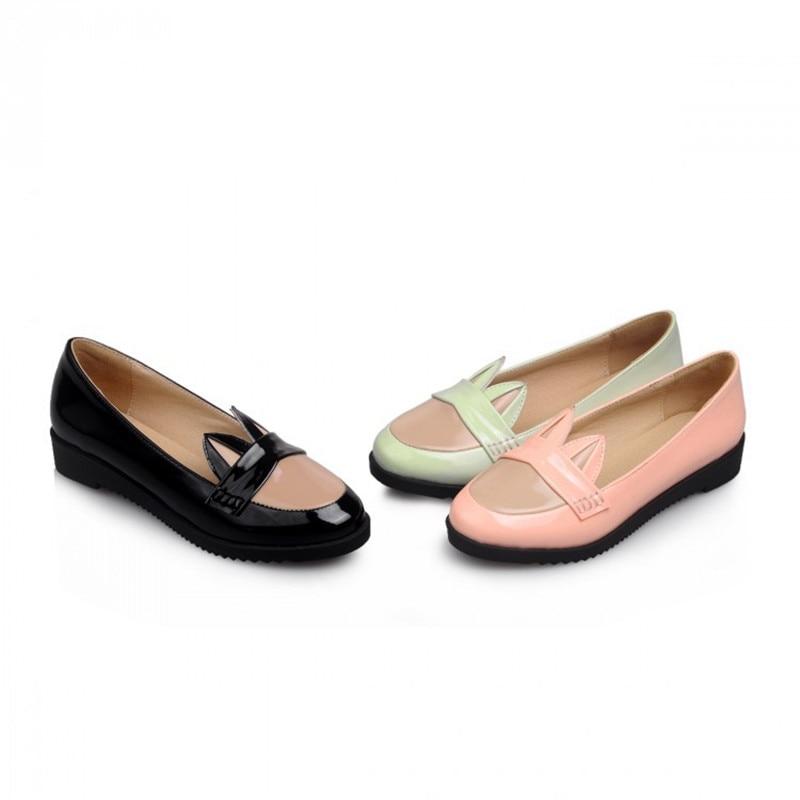Popular Cheap Cute Heels-Buy Cheap Cheap Cute Heels lots from ...