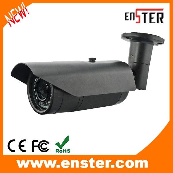 ФОТО Onvif 1.3MP 960P HD IP Camera Varifocal Lens Waterproof Home security Camera With IR-Cut P2P IP Vedio Network CCTV Camera