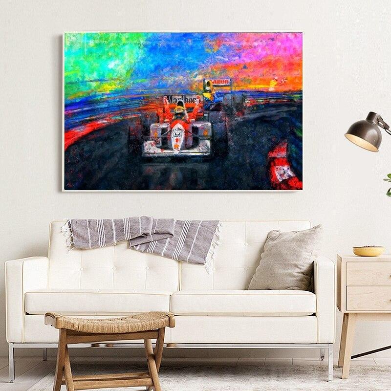ayrton-font-b-senna-b-font-da-silva-f1-racer-art-painting-print-wall-poster-for-living-room-decoration