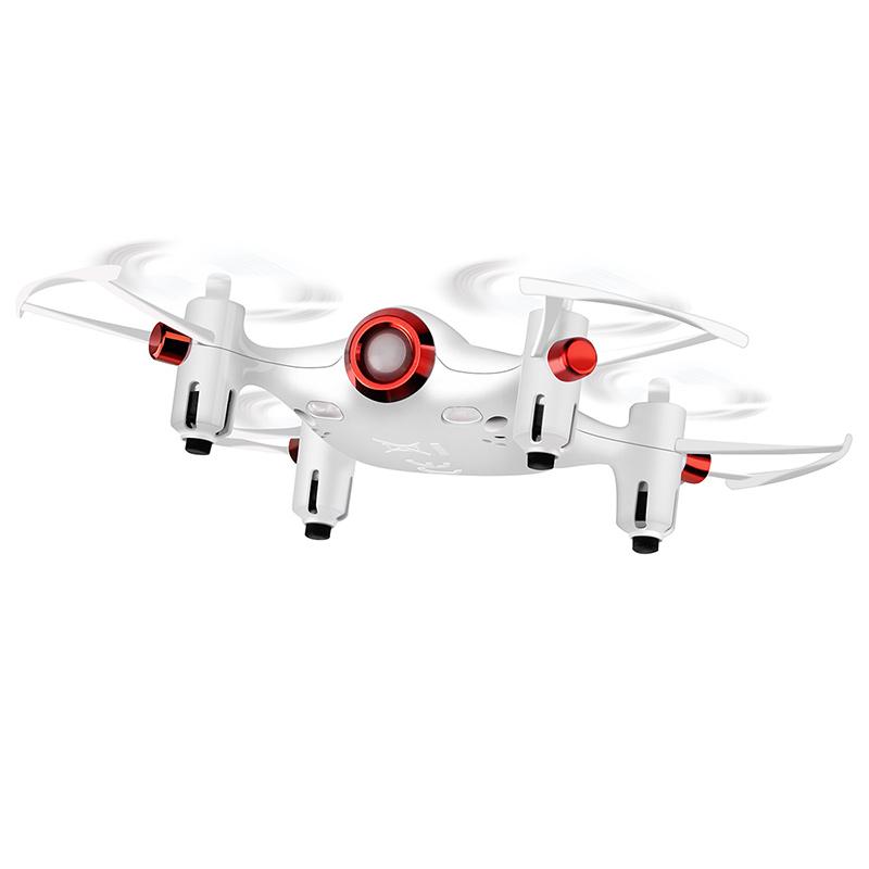 Camera Drone vandaag Speelgoed 5