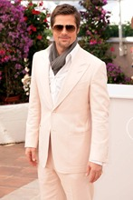 Popular Light Pink Suits-Buy Cheap Light Pink Suits lots from ...