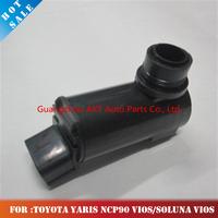 Washer Pump For Toyota YARIS NCP90 VIOS SOLUNA VIOS Windshield Washer Motor Pumper OEM 85330 0D010