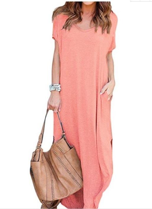 Women Dress (6)