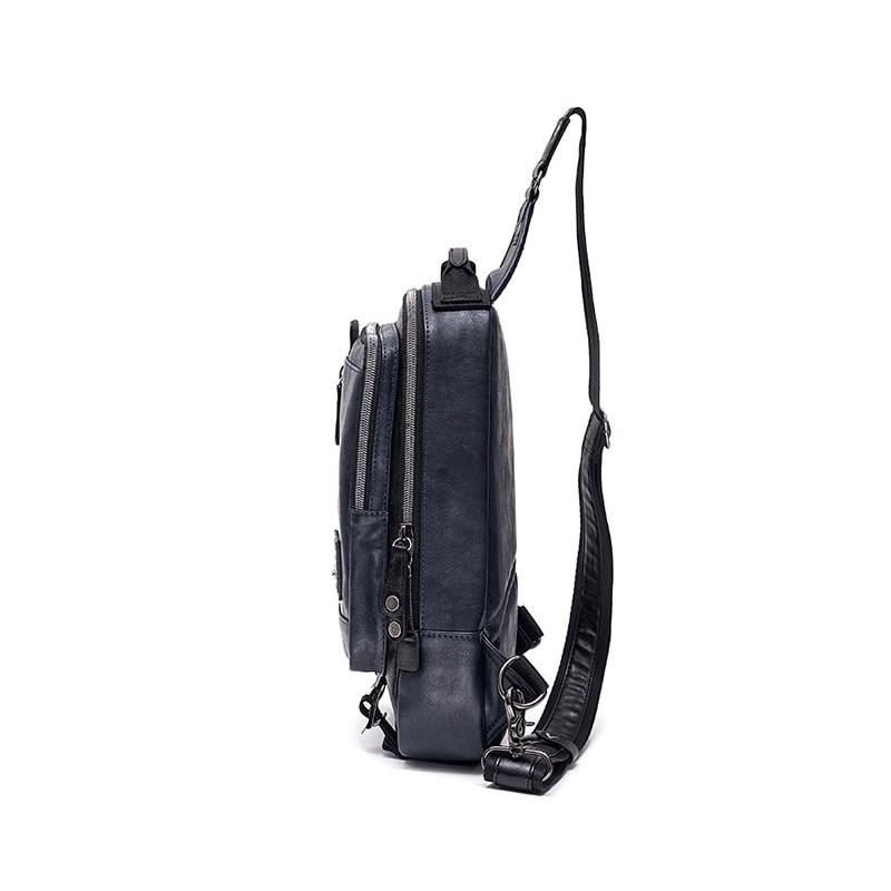 homensageiro sacolas de ombro de Abacamento / Decoração : Nenhum