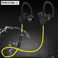 Phone's Wireless Headphone Bluetooth Version 4.1 Sport Headphone Headset for iPhone 7 6 6S 5 Samsung Note 7 Edge S7