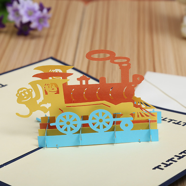 Aliexpress Buy Direct manufacturers happy birthday cards – Birthday Card Manufacturers