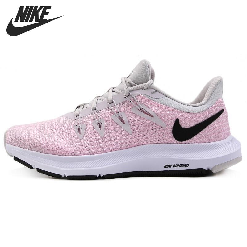 Original New Arrival 2019 NIKE QUEST Womens Running Shoes SneakersOriginal New Arrival 2019 NIKE QUEST Womens Running Shoes Sneakers