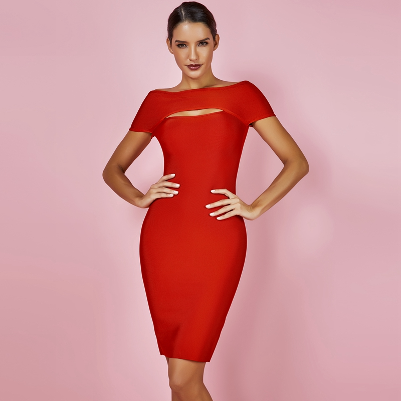 110a302570e5 Ocstrade-New-2018-Rayon-High-Quality-Cut-Out-Women-Bodycon-Bandage-Dress -Sexy-Knit-Off-Shoulder.jpg
