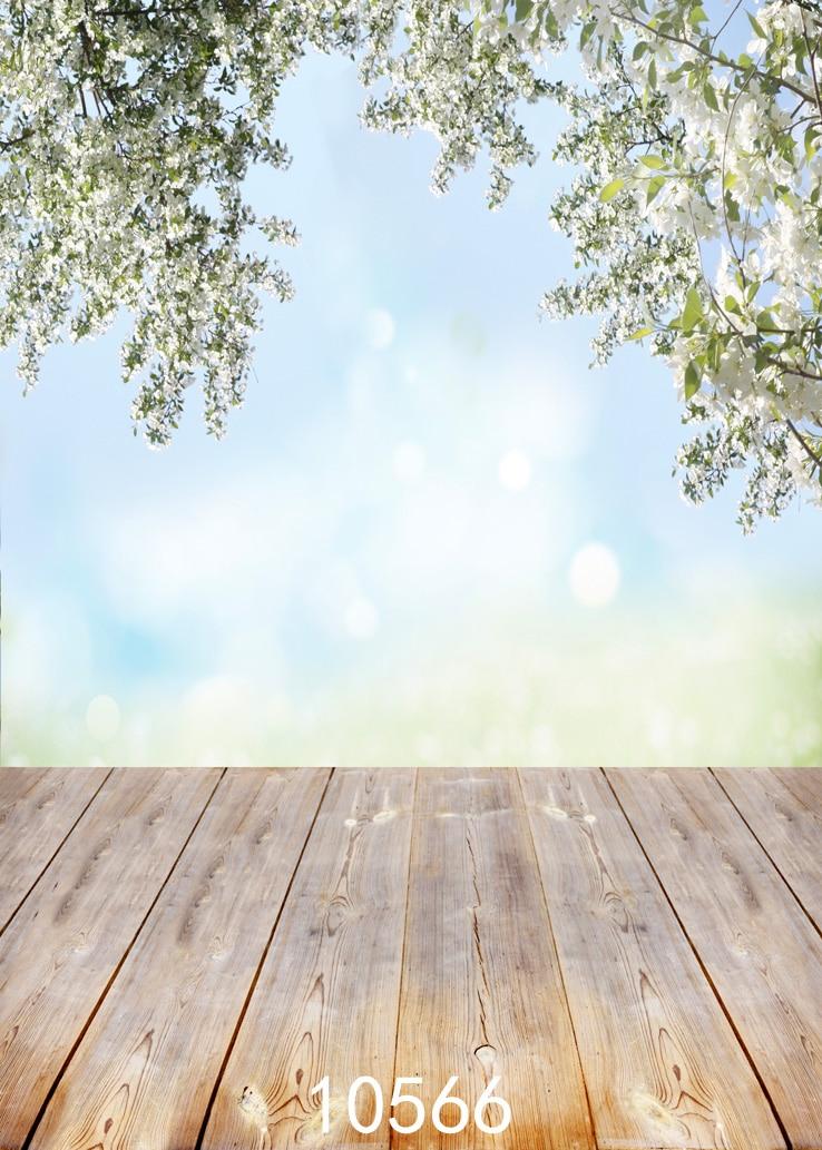 столик картинки для фотофона с высоким разрешением девятый