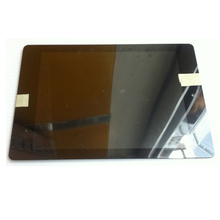 """8"""" Tablet Original New For Acer A1-810 LCD Screen Assembly Touch + LED Screen"""