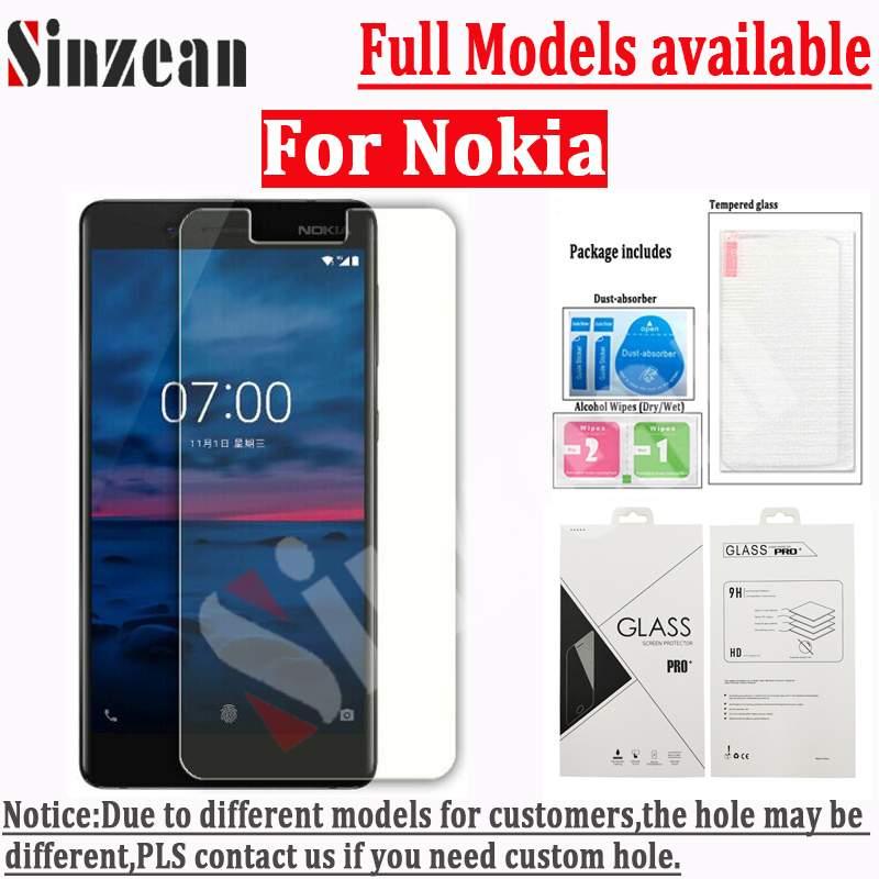 200pcs For Nokia 1 Plus 3 2 4 2 2 2 X71 3 1 6 1