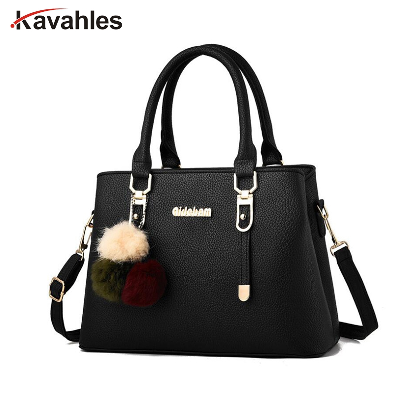 Women PU leather handbags famous brands women Handbag purse messenger bags shoulder bag handbags pouch High Quality  PP-1151