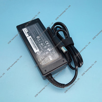 65W 19 5V 3 33A Laptop AC Power Adapter Charger For HP EliteBook 810 G1 810