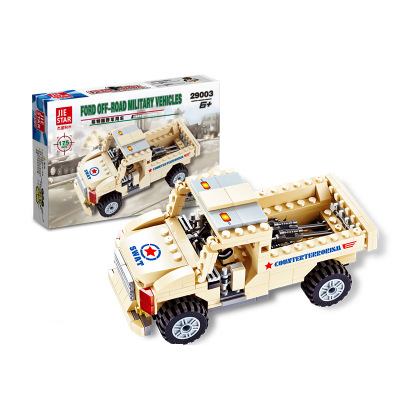 Building Blocks Compatible with  Technic J29003 175P Models Building Kits Blocks Toys Hobby Hobbies For Chlidren