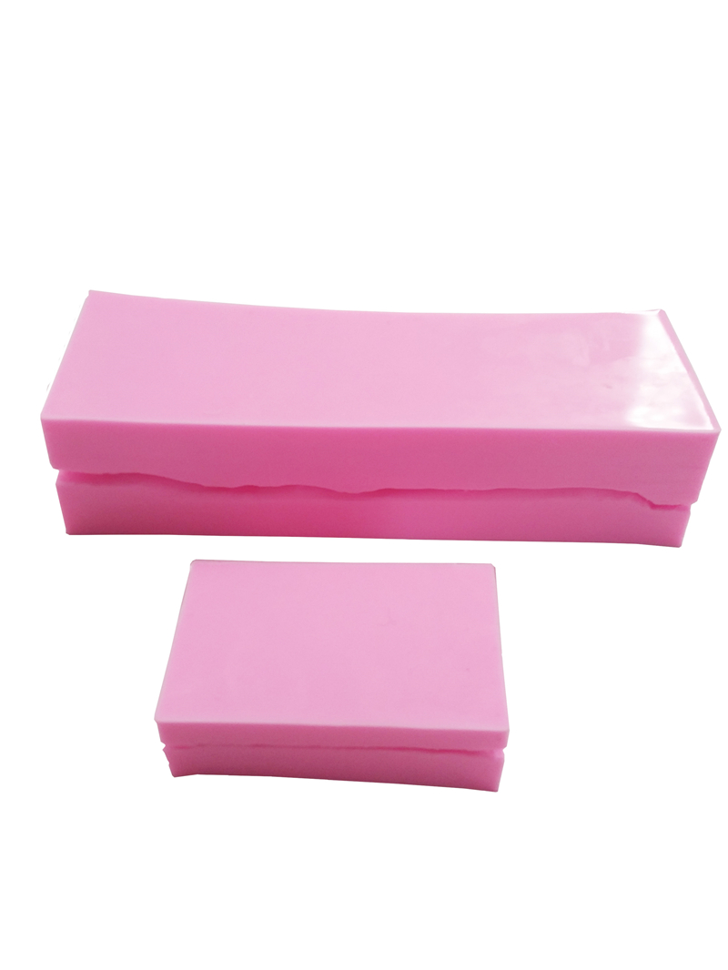 Woman Modeling Silicone Mould Sugarcraft Dolls Molds Fondant Baking Tools Fimo Polymer Clay Doll Mold in Clay Extruders from Home Garden