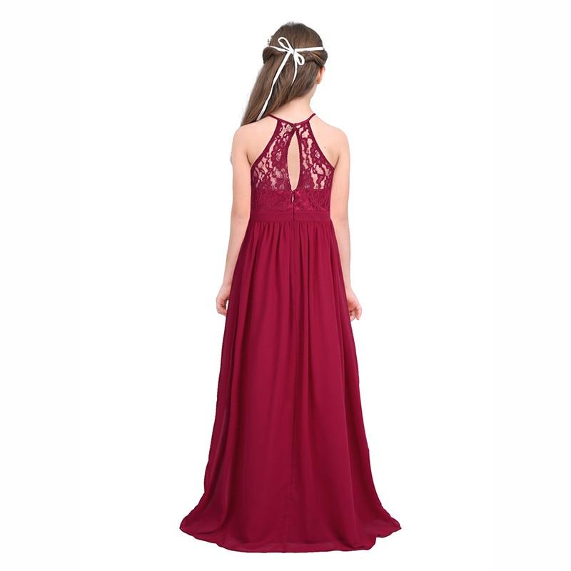 394b84ef7 Verano 2019 vestido de fiesta para niños, vestidos de fiesta para niñas,  vestidos de