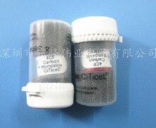 Guaranteed 100% CITY 4CFC  4CF+ Carbon monoxide sensor   new and original stock!