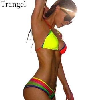 2019 Trangel Bikini