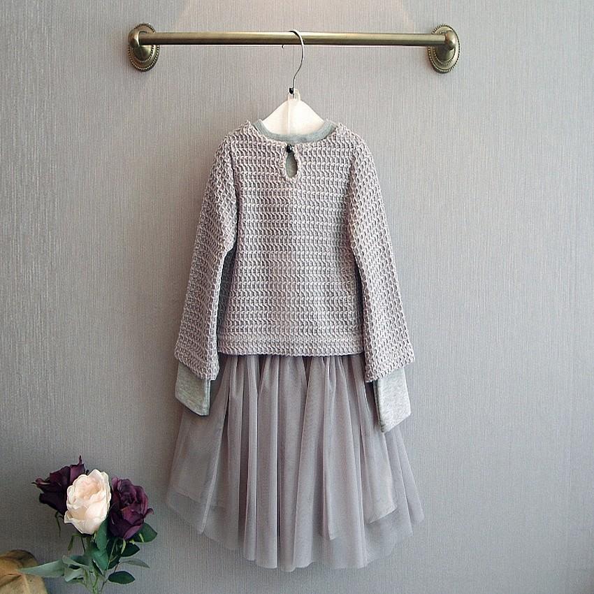 girl clothing set (6)