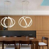 Lamp Pendant Lights Dining Room Lamp Modern Light Fixtures Abajur Lighting Lustre Vintage Led Pendant Lights
