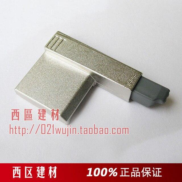 Neue produkte importiert Blum 170 grad scharnier dämpfer blum dicken ...