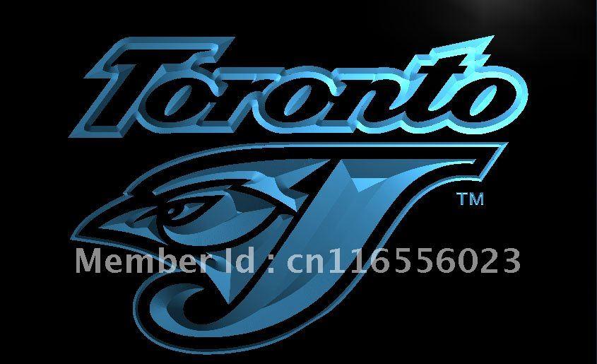 Toronto Blue Jays Home Decor