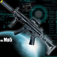 Hot Free Shipping Child Electric Outdoor Electric Rifle Disassembled Assembled Toy Gun Sniper Rifle Pistol Water Paintball Gun