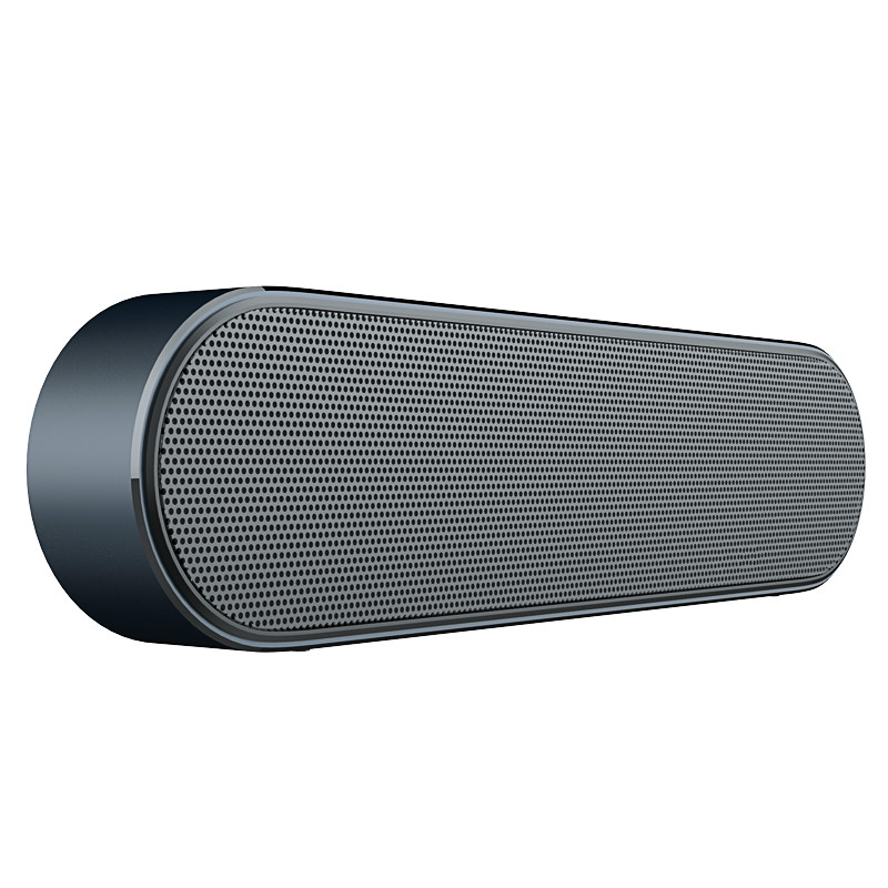 B900 Bluetooth speaker metal wireless portable 3D stereo sound system MP3 music audio player AUX with MIC for android iphone mifa a10 bluetooth speaker wireless portable stereo sound big power 10w system mp3 music audio aux with mic for android iphone